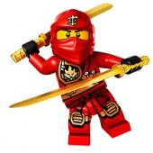 NinjaKai