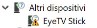 EyeTV1.jpg