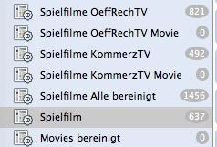 Schnappschuss (2017-12-02 10.03.30).jpg