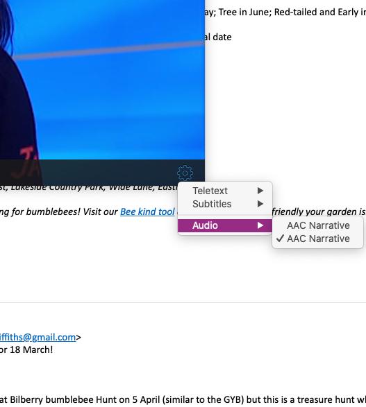 Screenshot 2020-03-05 at 23.53.55.png