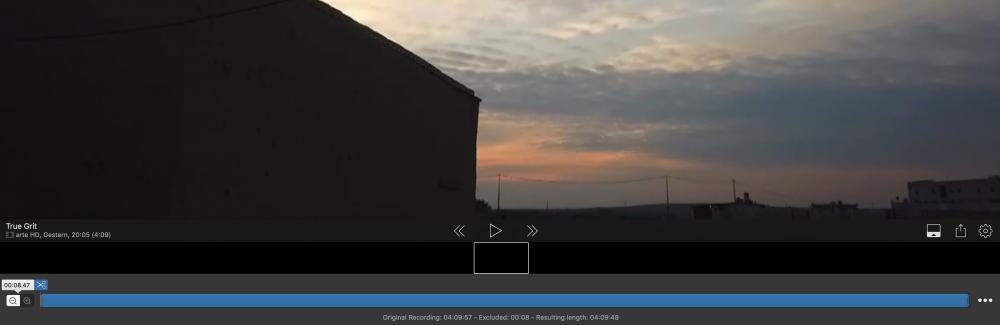 Bildschirmfoto 2020-04-21 um 18.35.26.png