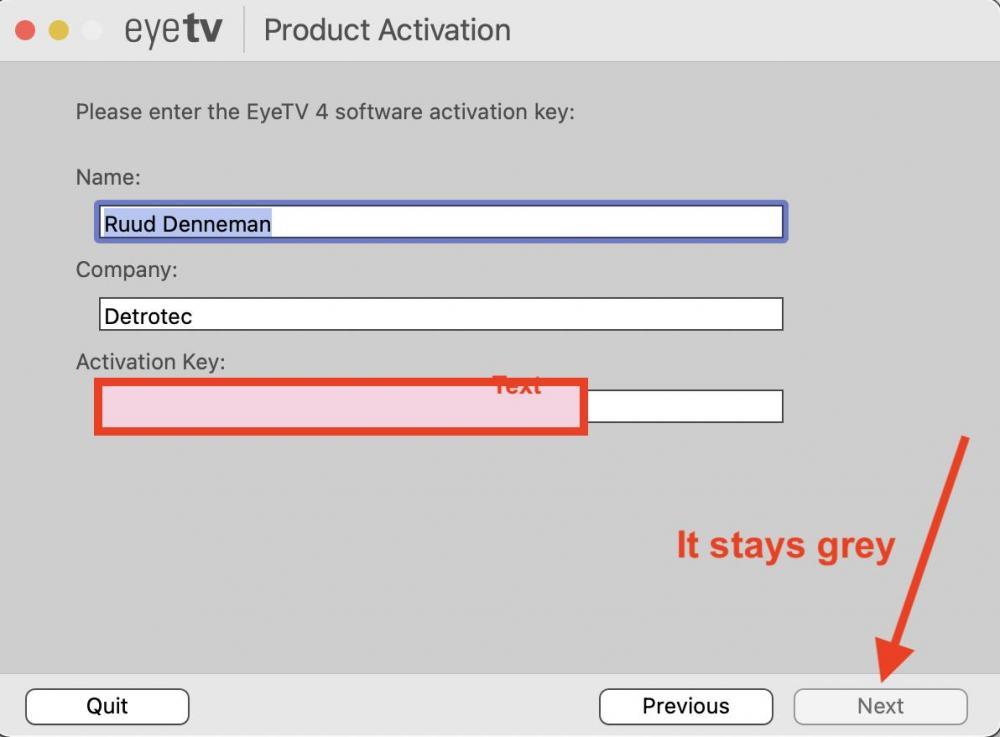 Activation attempt eyeTV hybrid.jpg
