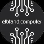 elbland.computer
